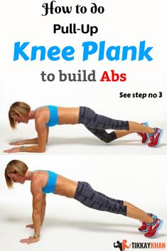 These 20 plank workout for abs are effective for those who are looking for weight loss especially belly area. This is a complete plank guide by professional Knee Pain Exercises, Sciatica Exercises, Belly Exercises, Plank Ab Workout, Workout Diet Plan, Fit Girl Motivation, Fitness Motivation, Ab Workout Machines, Functional Training