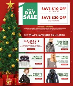 Milanoo One Day Sale! Get up to $20 OFF!!!