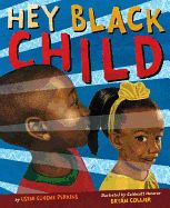 Buy Hey Black Child by Useni Eugene Perkins at Mighty Ape NZ. HEY BLACK CHILD--do you know who you are? So begins the widely-recited poem by Useni Eugene Perkins, to be illustrated by award. African American Books, American Children, Black Children's Books, Good Books, Books To Read, Ya Books, Black Picture, Children's Picture Books, Black Kids