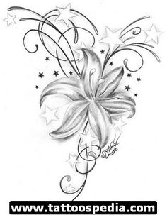 Gangster Tattoo Patterns | tattoo flower dreamcatcher tattoo flower cherry blossom tattoo ...