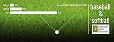 Baseball we Wrocławiu dzięki WBO 2015, głosuj na projekty: 401, 409 i 626 http://bit.ly/1x30rvn