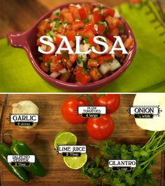 Boy writes letter to LEGO after losing minifigure, gets awesome response Veggie Recipes, Mexican Food Recipes, Vegetarian Recipes, Dinner Recipes, Healthy Recipes, How To Make Salsa, Making Salsa, Food To Make, Healthy Side Dishes