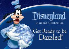 To celebrate #Disney