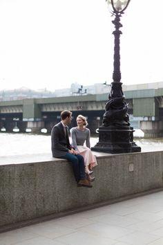 Adorable-Pastel-London-Engagement-Shoot-Miss-Gen-Photograghy (4 of 25)