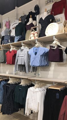 some new clothes for christmas pleaseee Teen Girl Outfits, Teen Fashion Outfits, Mode Outfits, Teenage Outfits, Girly Outfits, Grunge Outfits, Outfits For Teens, Brandy Melville Outfits, Roupas Brandy Melville