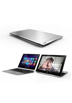 Polaris | Hybrid laptop | Beitragsdetails | iF ONLINE EXHIBITION