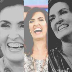 O sorriso que ofereceres, a ti voltará outra vez