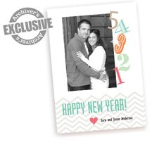 Archiver's Memory Lab: Create & order photo books, prints, cards, canvas & more