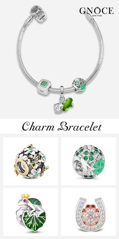 2019 Real 925 Sterling Silver I Love My Family Pendant Charm With Clear Cz Fit Original Dkg Bracelet Bangle Diy Jewelry Easy To Repair Beads & Jewelry Making