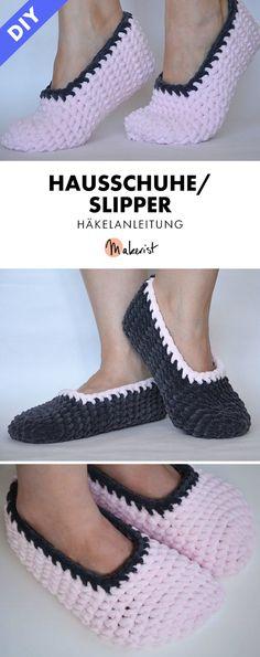 Die 405 Besten Bilder Von Schuhe Häkeln Yarns Crochet Patterns