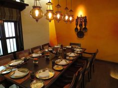 Savour the fresh taste of the coast atThe Konkan Café at Vivanta by Taj – President,Mumbai. Click here to find out more -http://bit.ly/1qKDZ7g #TheKonkanCafe #Food #Coastal #Mumbai#Restaurant