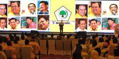 Golkar Pastikan Dukungan Untuk Jokowi Dalam Rapimnas Akhir Juli - http://berita24.com/golkar-pastikan-dukungan-untuk-jokowi-dalam-rapimnas-akhir-juli/