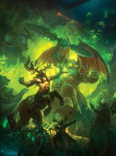 251 Best World of Warcraft images in 2019