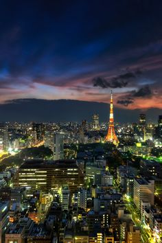 Tokyo... I wanna shop there sooo bad!! @Tammy @Kristina @Danica Hubbard Lee Lets plan a girls trip for next year????