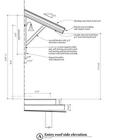 New Home Construction Electric also 36198 Primary Drain Line likewise New House Wiring Diagram as well Plumbing Vent Valve furthermore C 1455635163949. on mobile home plumbing plans