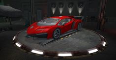 Steal cars and avoid police cars, deliver cars to the shop and satisfy your customers in Parking Fury Night Thief. Police Cars, Monster Trucks, 3d, Night