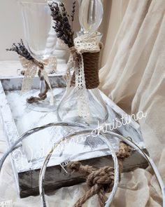Sam Heugan, Cellulite, Save The Date, Wedding Decorations, Weddings, Wedding, Wedding Decor, Marriage, Mariage