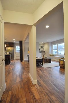 BuildDirect®:  Jasper Engineered Hardwood - Nakai Acacia Collection