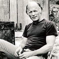 Ed Harris, actor
