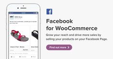 JAK DOSTAT SHOP NA FCB Get the Facebook for WooCommerce plugin for two powerful ways to help grow your business, including an ads extension and shops tab for your business page.