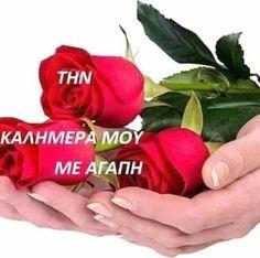 Mom And Dad, Good Morning, Photography, Beautiful, Decor, Greek, Buen Dia, Photograph, Decoration
