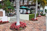 The Anchor Inn Boca Grande Florida: Our Guide to Boca Grande