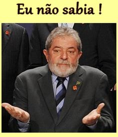 """Felipe Moura Brasil no Twitter: """"OAS ter assumido reforma do sítio com aval de Marisa Letícia significa que Lula não pode dizer que não sabia de nada sem sacrificar esposa."""" ."""