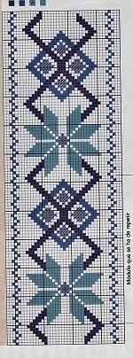 5 Highlights of The Luxury Design & Craftsmanship Summit 2018 Handcraft Cross Stitch Bookmarks, Cross Stitch Borders, Cross Stitch Designs, Cross Stitching, Cross Stitch Embroidery, Hand Embroidery, Cross Stitch Patterns, Knitting Charts, Knitting Patterns