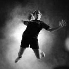 Paris Sport Club est un centre omnisports proposant à la fois des sports de loisir (aquagym, natation, musculation, street-jazz, zumba, fitness…) et des sports de compétition. Parmi eux, le ...