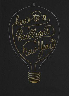 .new year.