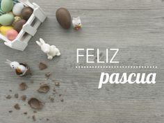 ¡Feliz día de Pascua! :)    El Racó del Bierzo - ☎ 937 57 80 98  SHOP ONLINE www.elracodelbierzo.com   Calle Núñez de Balboa 9 - 08302 Mataró