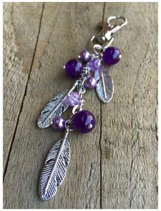 Charm Jewelry, Jewelry Crafts, Beaded Jewelry, Handmade Jewelry, Beaded Bracelets, Handmade Silver, Paracord Bracelets, Embroidery Bracelets, Jewellery