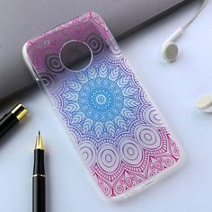 Motorola Phones - Finding A Good Deal On The New Cellular Phone Cheap Cell Phone Cases, Cheap Cell Phones, Cell Phone Covers, Diy Phone Case, Phone Cover Diy, Cell Phones For Sale, Newest Cell Phones, Diy Case, Geek Gadgets