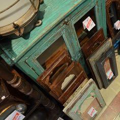 Les 145 Meilleures Images Du Tableau Deco Indienne Sur Pinterest