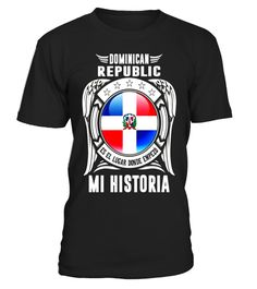 "# Dominican Republic Bolivia Es el lugar donde empezo mi histo .  Special Offer, not available in shops      Comes in a variety of styles and colours      Buy yours now before it is too late!      Secured payment via Visa / Mastercard / Amex / PayPal      How to place an order            Choose the model from the drop-down menu      Click on ""Buy it now""      Choose the size and the quantity      Add your delivery address and bank details      And that's it!      Tags: Proud to be Dominican…"