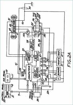 yamaha golf cart electrical    diagram      Yamaha G1 Golf Cart    Wiring       Diagram     Electric   savannah