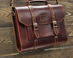Новости Leather Laptop Bag, Leather Briefcase, Leather Wallet, Leather Handcuffs, Japanese Bag, Leather Workshop, Messenger Bag Men, Leather Bags Handmade, Leather Accessories