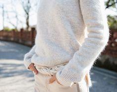styledbypaige:   Trendy Clothes - Raji Samra