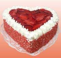 Tort Mirajul fructelor Bon Appetit, Tiramisu, Bakery, Deserts, Ethnic Recipes, Sweet, Food, Sweets, Candy