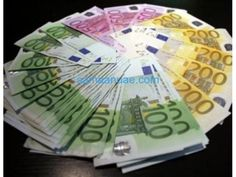 EASY 2% LOAN OFFER APPLY NOW FOR URGENT LOAN