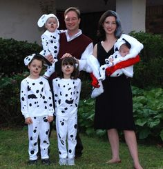 family halloween ideas - Google Search