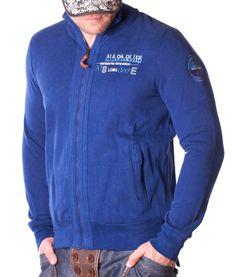 Napapijri Antarctic Research Zip Hoodie - Navy Color: navy 2 side pockets Napapijri Antarctic Research embroidered artwork designs on the chest Plain back. Mens Outdoor Jackets, Lisa, Navy Color, Zip Hoodie, Designer Clothing, Hoodies, Fashion, Models, Zip Up Hoodies