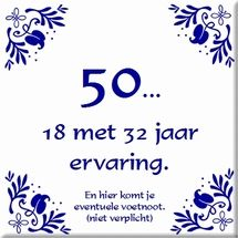 50th birthday sayings funny 50th birthday quotes and sayings