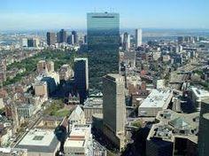 Resultado de imagem para boston