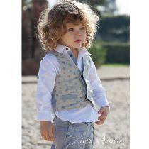 d5d20c781ec Οι 16 καλύτερες εικόνες του πίνακα Βαπτιστικά ρούχα για αγόρια ...