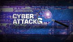 Are you Safe of #CyberAttacks | #Security Consulting KSA