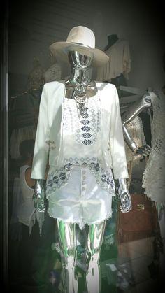 @gazzyoficial #fashion #bomretirona #estiloso #gazzy