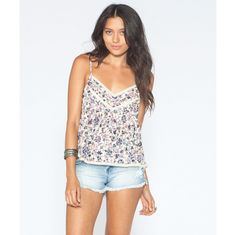 Basically Forever Top | Billabong US