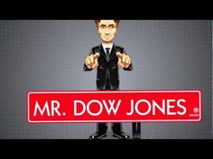RUI VELOSO & EXPENSIVE SOUL - Mr Dow Jones