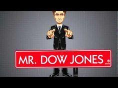 RUI VELOSO & EXPENSIVE SOUL - Mr Dow Jones